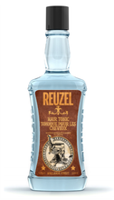 Reuzel Tonic Hair Tonic - 11.83oz/350ml