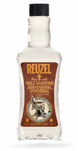 Reuzel Daily Shampoo - 350ml/11.83oz