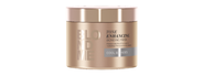 BLONDME Tone Enhancing Blonding Mask Cool Blondes 6.7oz