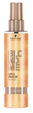 BLONDME Shine Elixir All Blondes 5oz