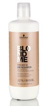 BLONDME Developer 12% (40V) 33.8OZ