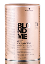 BLONDME 9+ Premium Lift Lightner