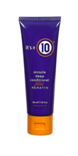 MIRACLE DEEP CONDITIONER PLUS KERATIN 2 oz