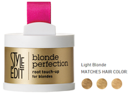 Style Edit Blonde Root Touch-Up Light Blonde