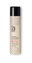 STYLE EDIT A INVISIBLE DRY SHAMPOO