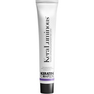 KeraLuminous 10.0/10N Ultra Light Neutral Blonde