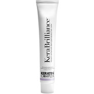 Kerabrilliance Demi Cream 6.0/6N Dark Neutral Blonde