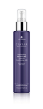 Caviar Replenishing Moisture Leave-In Conditioning Milk 5oz