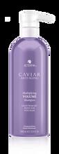 Caviar Multiplying Volume Shampoo 33.8oz