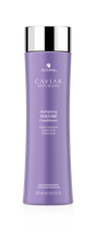Caviar Multiplying Volume Conditioner 8.5oz
