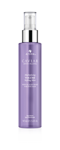 Caviar Multiplying Volume Styling Mist 5oz