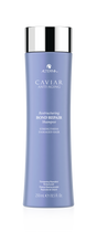 Caviar Restructuring Bond Repair Shampoo 8.5oz
