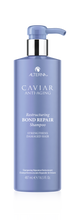 Caviar Restructuring Bond Repair Shampoo 16.5oz