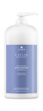 Caviar Restructuring Bond Repair Conditioner 67.6oz