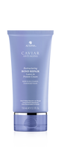 Caviar Restructuring Bond Repair Leave-in Protein Cream 5.1oz