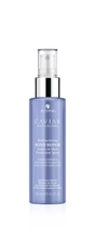 Caviar Restructuring Bond Repair Leave-in Heat Spray 4.2oz