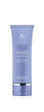 Caviar Restructuring Bond Repair Leave-in Overnight Serum 3.4oz