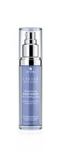 Caviar Restructuring Bond Repair 3-IN-1 Sealing Serum 1.7oz