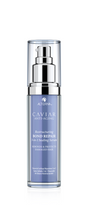 Caviar Restructuring Bond Repair 3-IN-1 Sealing Serum 16.5oz
