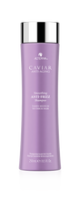 Caviar Smoothing Anti-Frizz Shampoo 8.5oz