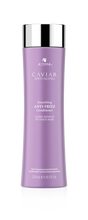 Caviar Smoothing Anti-Frizz Conditioner 8.5oz