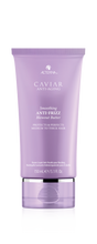 Caviar Smoothing Anti-Frizz Blowout Butter 5.1oz