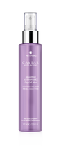 Caviar Smoothing Anti-Frizz Dry Oil Mist 5oz