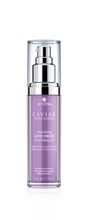 Caviar Smoothing Anti-Frizz Nourishing Oil 1.7oz