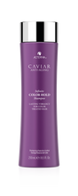 Caviar Infinite Color Hold Shampoo 8.5oz