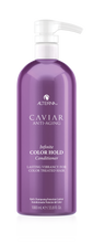 Caviar Infinite Color Hold Conditioner 33.8oz