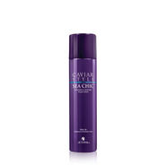 Caviar Style Sea Chic Volume & Texture Foam Spray 5.5oz