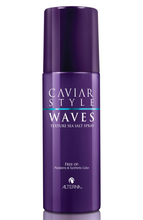 Caviar Style Waves Texture Sea Salt Spray 5oz
