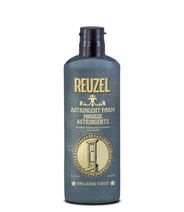 Reuzel Astringent Foam Mousse 6.76oz/200ml