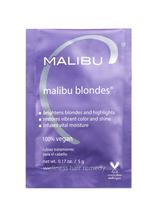 Malibu Blondes 5g