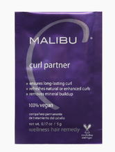 Malibu Curl Partner 5g