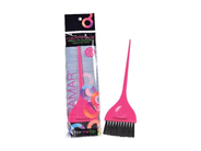 Framar Classic Color Brush Pink