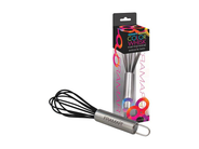 Framar Color Whisk Black