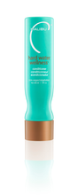 Malibu Hard Water Wellness® Conditioner 266ml/9oz