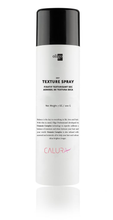 OLIGO TEXTURE SPRAY  DRY 7oz