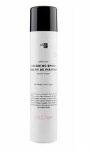 OLIGO CALURA Express Dry Finishing Spray  14oz