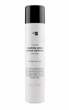 OLIGO CALURA FLEX FINISH SHAMPING SPRAY 14oz