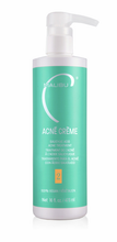 Malibu Skin Acne´ Creme 16oz