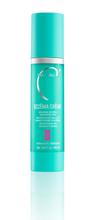 Malibu Skin Ecze´ma Creme 1.69oz/50mL