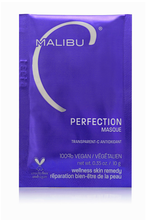 Malibu Skin Perfection Masque .34oz/10mL