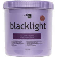 Oligo 2.5lbs Cool Toned Blonde Lightener