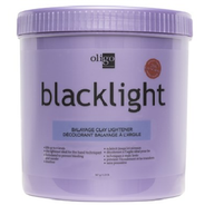 Oligo 1.25lbs Balayage Clay Lightener