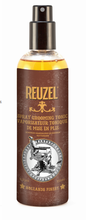 Reuzel Spray Grooming Tonic 12oz/355mL