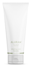 Aluram Smoothing Cream 6oz