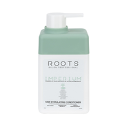 Roots NEW CBD Imperium CONDITIONER 9oz