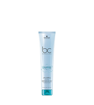 BC Hyaluronic Moisture Kick Curl Power 5 4.2oz